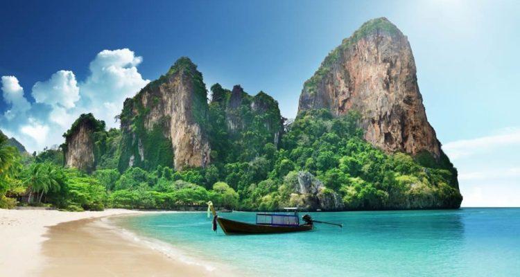 Waktu Terburuk untuk Mengunjungi Thailand