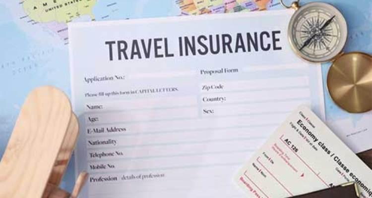 Delapan Jenis Asuransi Perjalanan – Panduan