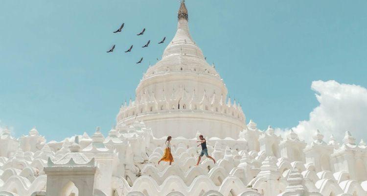7 Hal Yang Perlu Anda Ketahui Sebelum Traveling ke Myanmar